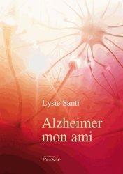 La couverture et les autres extraits de Neurologie