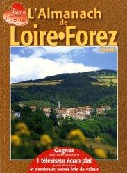 Almanach de Loire-Forez. Edition 2006