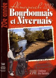 Almanach du Bourbonnais et Nivernais