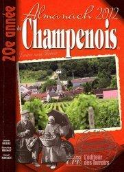 Almanach du Champenois