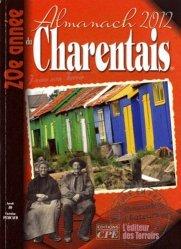 Almanach du Charentais