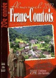 Almanach du Franc-Comtois 2012