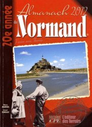 Almanach du Normand