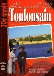 Almanach du Toulousain