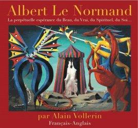 La couverture et les autres extraits de Objectif : des lettres hors frontières ! Edition 2012