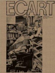 La couverture et les autres extraits de 100 clés pour comprendre l'impressionnisme en Normandie. Giverny, Rouen, Honfleur, Dieppe, Le Havre, Trouville, Etretat...