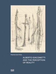 La couverture et les autres extraits de Détection, extinction, plans et consignes