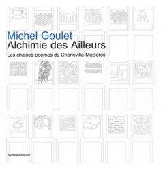 La couverture et les autres extraits de Le loueur en meublé. 5e édition