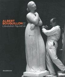 Albert Bouquillon (1908-1997). L'évolution figurative