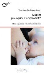 La couverture et les autres extraits de Idées reçues sur l'endométriose