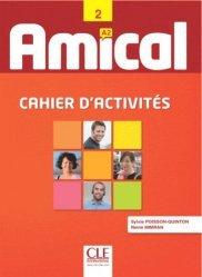 Amical Niveau 2 (A2)