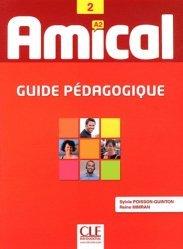 Amical 2 A2