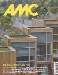 AMC N° 275, février 2019 : L'architecture scolaire au défi du numérique