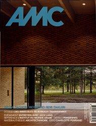 AMC N° 282, novembre 2019 : Des immeubles de bureaux transgenres