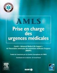 AMLS Prise en charge des urgences médicales
