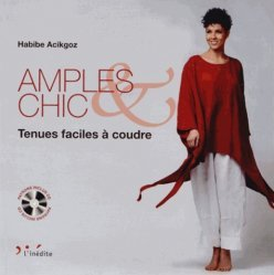 Amples & chic