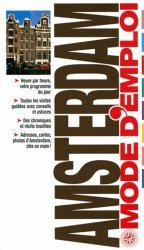 La couverture et les autres extraits de Crête. Edition 2011
