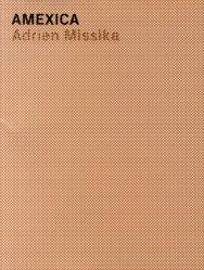 La couverture et les autres extraits de Barcelone. Edition 2010