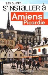 Amiens, Picardie
