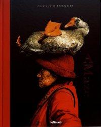 La couverture et les autres extraits de Europe. 1/3 000 000, Edition 2012