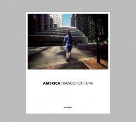 La couverture et les autres extraits de Italie du nord. Edition 2020
