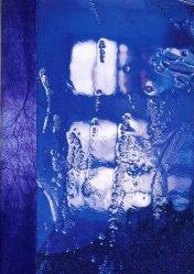Amandine Guruceaga : Colour Sparks. Edition bilingue français-anglais