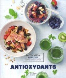 Antioxydants