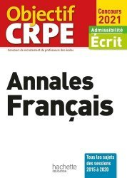 Annales Français