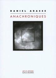 Anachroniques