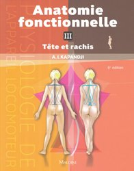 La couverture et les autres extraits de Anatomie clinique Tome 5