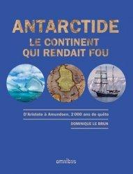 La couverture et les autres extraits de Climatologie et paléoclimatologie