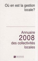 La couverture et les autres extraits de Toute l'actu 2011. Concours et examens 2012