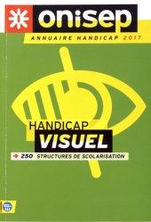 La couverture et les autres extraits de Les Institutions de la Ve République. 18 exercices corrigés, 2e édition