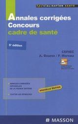 La couverture et les autres extraits de Le guide du pouvoir 2011. 25e édition