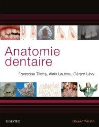La couverture et les autres extraits de L'arcade dentaire humaine
