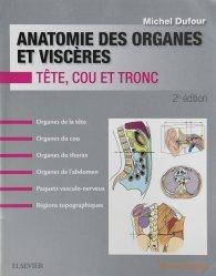 Anatomie des organes et viscères - PACK - NON COMMERCIALISE