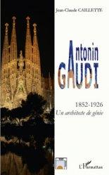 La couverture et les autres extraits de Petit Futé Andalousie. Edition 2019