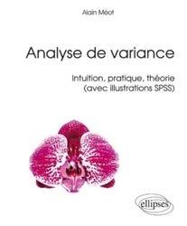 Analyse de variance