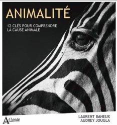 La couverture et les autres extraits de Le temps des collections. Edition 2017-2018