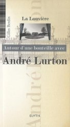 André Lurton
