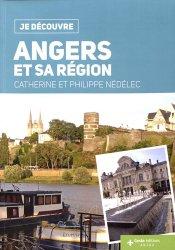 Angers et sa région