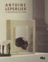 Antoine Leperlier