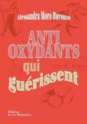 La couverture et les autres extraits de Le monde sous-marin du plongeur biologiste en Méditerranée. 2e édition