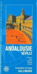 La couverture et les autres extraits de Grèce. Athènes et le Péloponnèse