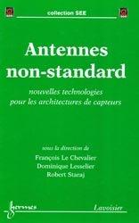 Antennes non-standard
