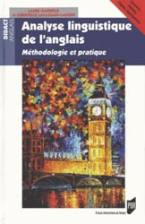 Analyselinguistiquedel'anglais