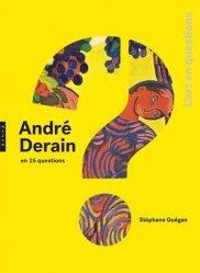 La couverture et les autres extraits de Connaissance des Arts Hors-série N° 656 : Les métiers d'art en France 2015