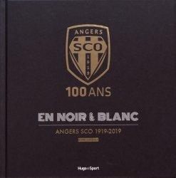 Angers SCO 1919-2019