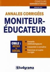 La couverture et les autres extraits de L'agenda-calendrier paysages de Bretagne 2017