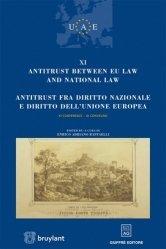La couverture et les autres extraits de Codes belges :  tables générales. Alphabétique et chronologique, Edition 2016